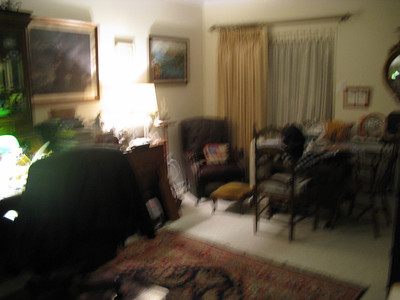 Living Room Normandy Jan 2013
