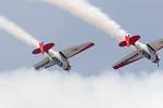 Aeroshell,sRGB21x14x300,002087