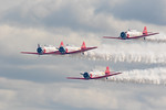 Aeroshell,sRGB21x14x300,002092