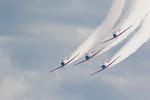 Aeroshell,sRGB21x14x300,002090