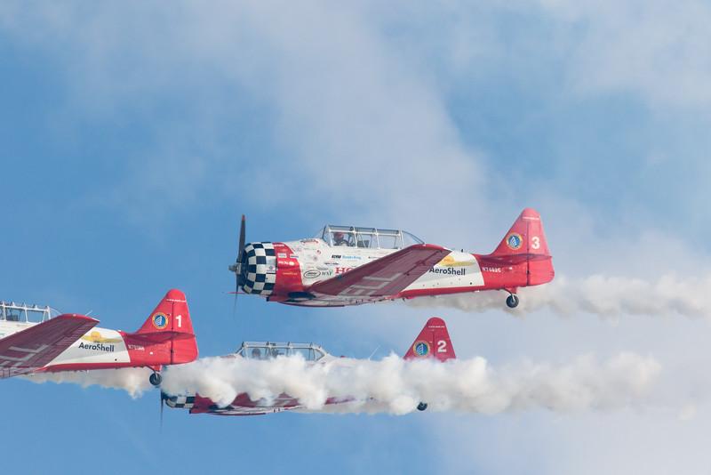 Aeroshell,sRGB21x14x300,002093