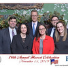 Houston Bar Association Harvest Celebration 2019