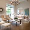 Beige Living Room Decor