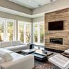 frankel building group-bellaire-modern white living room