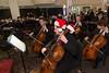 Houston Methodist Performing Arts Medicine Houston Symphony concert