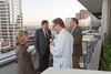 Neurology Institute Reception