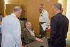 HOUSTON METHODIST PAUL H. JORDAN, JR. MD ANNUAL LECTURESHIP