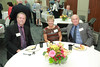 HOUSTON METHODIST PLATINUM BRUNCH