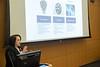 HOUSTON METHODIST TRANSLATIONAL RESEARCH INITIATIVE FOUNDING MEMBERS UPDATE