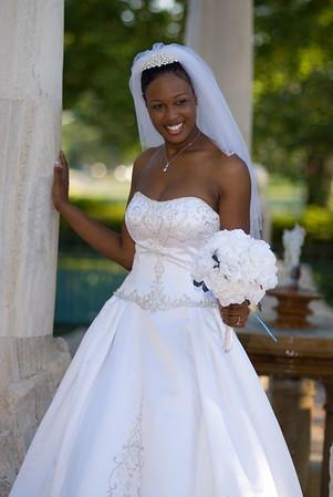 Houston wedding photographer and Katy Senior photo photographer