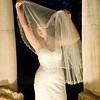 Cypress and Katy wedding photographer