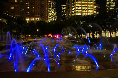 Discovery_Green_Park_fountains_WCW8218