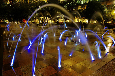 Discovery_Green_Park_fountains_WCW8214