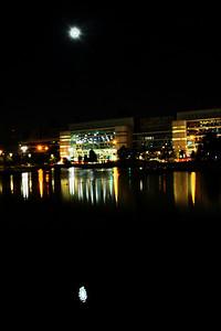 GRBCC moon_night_WCW8207