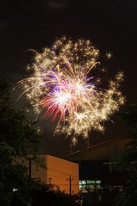 Friday night Astros Fireworks Friday night Astros Fireworks