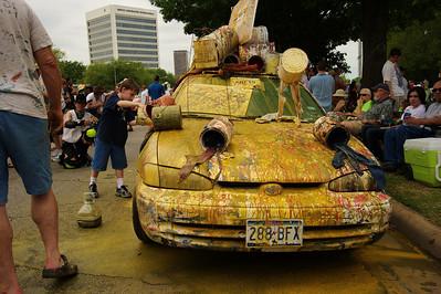 paint-car_D3S1447