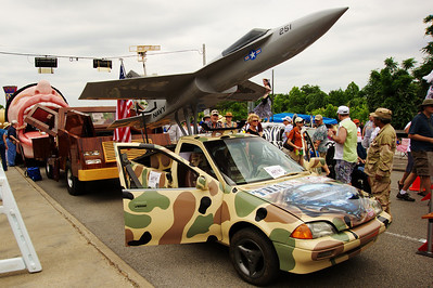 Navy_Air_Art_Car-91_D3S1512