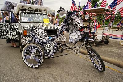 Zebra_bike_Art_Car-39_D3S1508