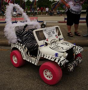 Little_Stripes_Art_Car-38_D3S1507