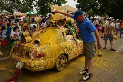 The_Paint_Car_No19_D3S1456