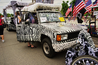 Zebra_Art_Car-40_D3S1508