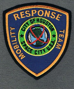 Mobility Response