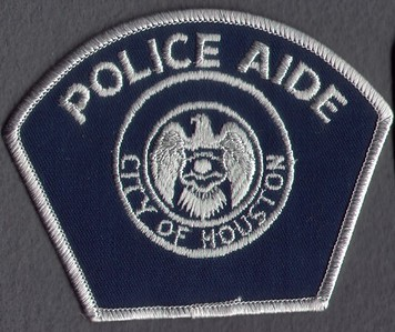 Police Aide