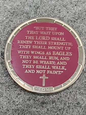 Abernethy Memorial R