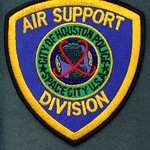 90 AIR SUPPORT DIVISION