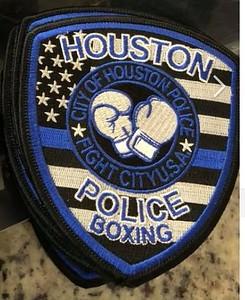 HPD Boxing
