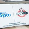Houston Super Bowl Committee Golf Tournament 2016