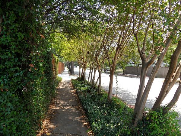 Houston-Herman Park