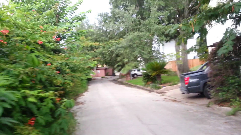 Houston Video