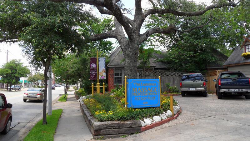 Shepard-Buffalo Bayou-Dtwn 2012-05-18
