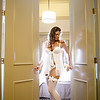 Houston-Boudoir-Hotel-C-Baron-Photo-010