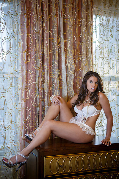 Houston-Boudoir-Hotel-C-Baron-Photo-006