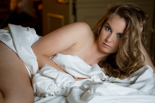 Houston-Boudoir-Hotel-C-Baron-Photo-014