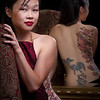 Houston-Boudoir-South Asian-Tatoo-C-Baron-Photo-001