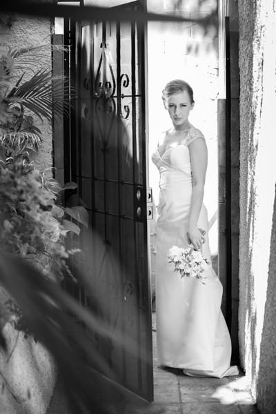 Houston-Bridals-Las-Velas-C-Baron-Photo-002