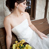 Magnolia-Bridals-Crystal-Springs-C-Baron-Photo-001