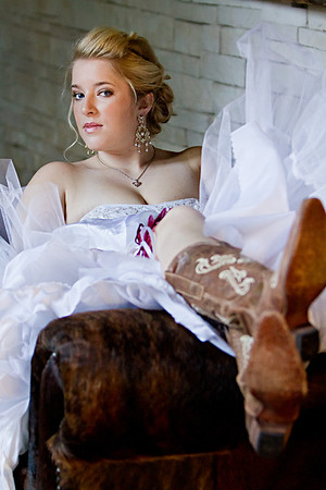 Tomball-Bridals-La Tranquila Ranch-C-Baron-Photo-001