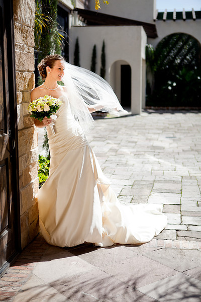Houston-Bridals-Bell-Tower-on-34th-C-Baron-Photo-002
