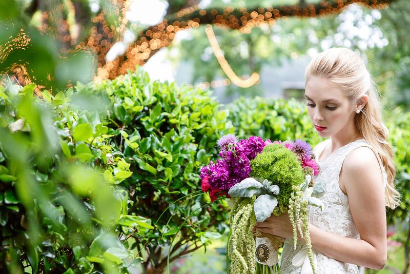 Spring-Bridals-Oak-Tree-Manor-C-Baron-Photo-005