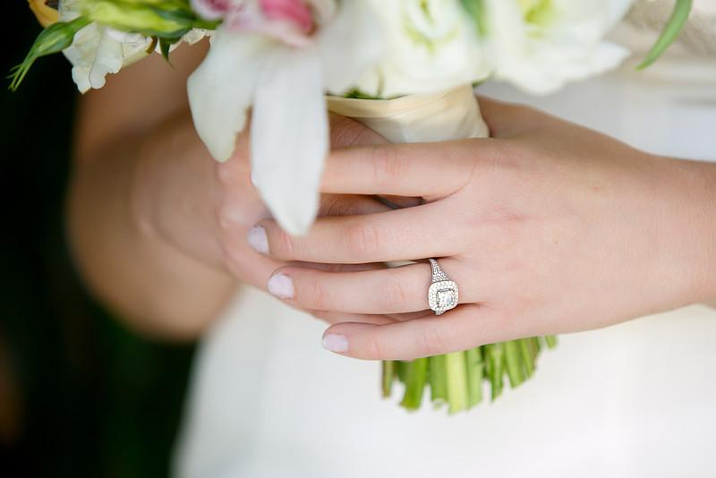 Houston-Bridals-Las-Velas-Ring-Shot-C-Baron-Photo-001