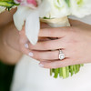 Houston-Bridals-Las-Velas-Ring-Shot-C-Baron-Photo-001
