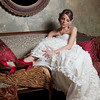 Houston-Bridals-C-Baron-Photo-003