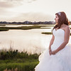 Galveston-Bridals-C-Baron-Photo-004