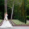 Humble-Bridals-Mercer-Botanic-Gardens-C-Baron-Photo-008