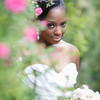 Humble-Bridals-Mercer-Botanic-Gardens-C-Baron-Photo-009