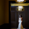 Houston-Bridals-Hotel-Icon-C-Baron-Photo-004